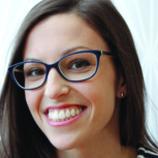 Jennifer Riggi