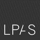 LPAS Architecture + Design