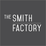 Smith Factory, LLC