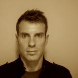 Rory Martin