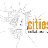 4 Cities Collaborative