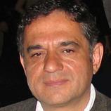 Rashid Khomarlou