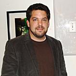 Kyle Silverstein
