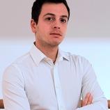 Fabio Romerio