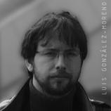 Luis GonzálezMoreno