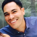 Michael Salvato