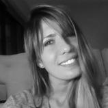 Maria Lucila Vanni
