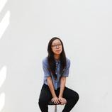 Emily Guo