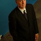 Philip Griffen