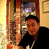 TET SHIN (TS) YONG