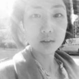Sun Joo Kim