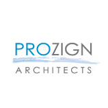 Prozign Architects