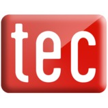tecDESIGN, Inc.