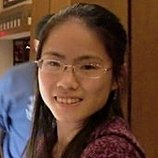 Amy Chan