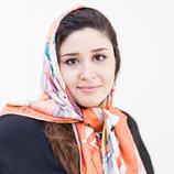 Maryam Momenin