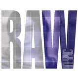 RAW-NYC Architects