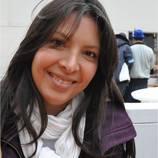 Joanna Noguera Riobueno