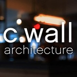 C.Wall Architecture