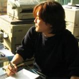 Minjae Kim