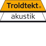 Troldtekt A/S