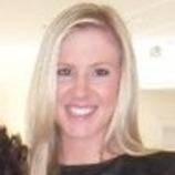 Jessica Kurtz