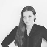 Elena Staskute