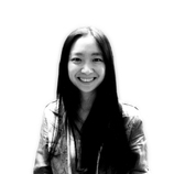 Wenyu Jiang