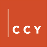 CCY Architects
