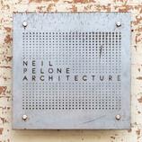 Neil Pelone