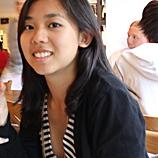 Ellen Chou