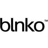 Blnko Design Labs