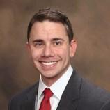 Dustin W. Goffron