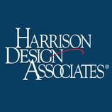 Harrison Design Associates