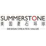 Summerstone Asia