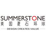 Summerstone Asia