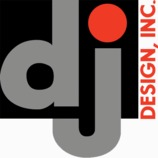 Dj Design Inc