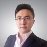 Haoyang Li