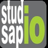 STUDIO SAPIO