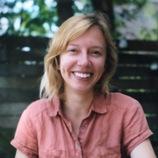 Sarah Stancik