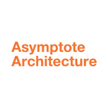 Asymptote Architecture