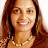 Ruhina Surendran
