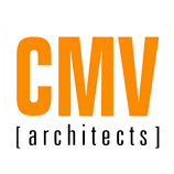 CMV Architects