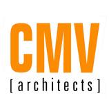 CMV Architects