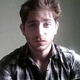 Michael D. Frudakis