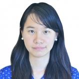 Xinyu Liang