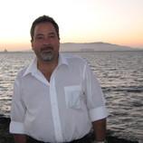 Carmelo DiBartolo