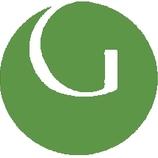 Gignac & Associates, LLP