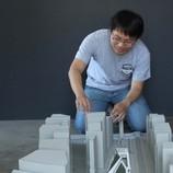 Bryan Li