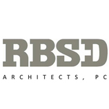 RBSD Architects P.C.