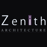 Zenith Architecture
